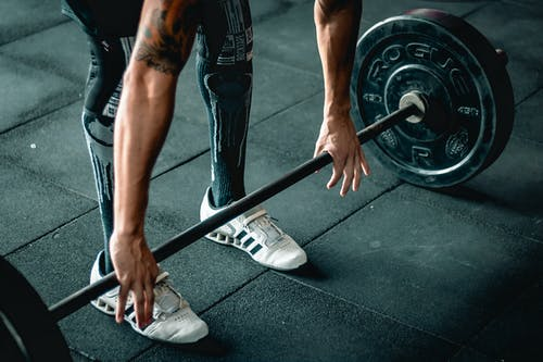 Compound Exercise Meaning in Hindi