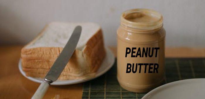 Best Peanut Butter For Weight Gain