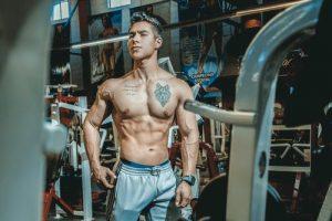 Best Protein Powder For Bodybuilding