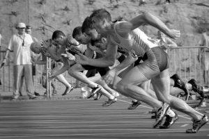 Best Protein Powder For Running