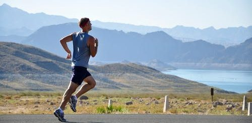 Best Supplements For Running