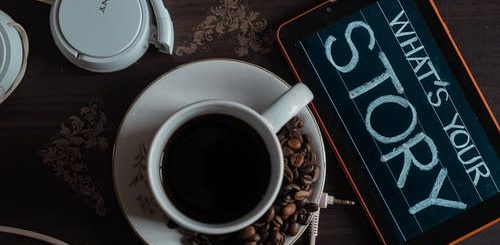 Best Black Coffee For Weight Loss
