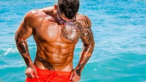 Best Testosterone Boosters in India